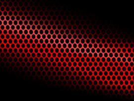 Technology Black and Red Backgrounds