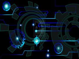 Technology Design Backgrounds