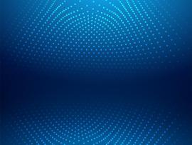 Technology For Technology    Slides Backgrounds