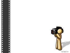Terbaik (Dilengkapi Gambar Bergerak) Graphic Backgrounds