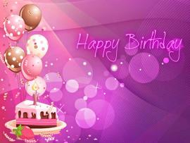 Terms Happy Birthdays For Facebook Happy Birthdays   Design Backgrounds