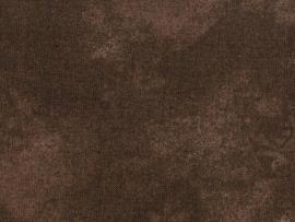 Texture Black Blog Graphic Backgrounds