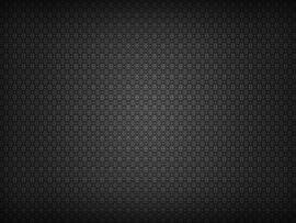 Texture Graphic Backgrounds