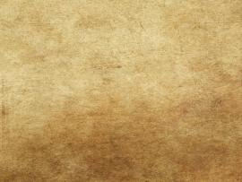Texture Image   Grunge Texture   image Backgrounds