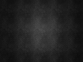 Texture Metal Blacks 2560x1600 image Backgrounds