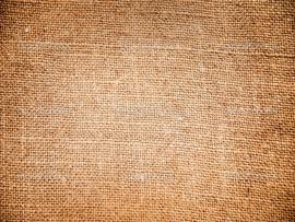 Texture Of Sack Burlap Backgrounds
