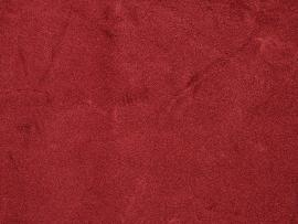 Texture Red Velvet Art Backgrounds