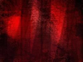 Texture Stock Backgrounds
