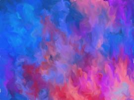 Texture Tumble Backgrounds