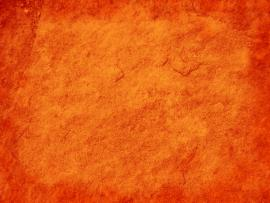 Textured Free Stock Photo  Public Domain Pictures Picture Backgrounds