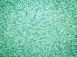 Textured Graphic Backgrounds