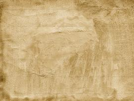 Textured Paper Wall Texture Backgrounds