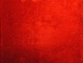 Textured Red Wallpaper Backgrounds