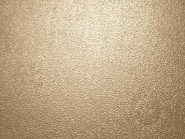 Textured Tan Plastic Backgrounds