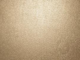 Textured Tan Plastic Backgrounds