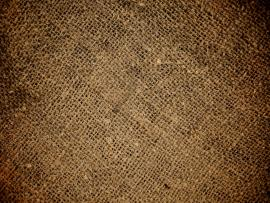 Textures Burlap art Backgrounds