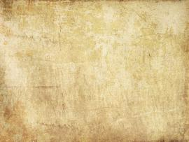 Textures Clipart Backgrounds