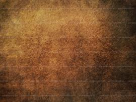 Textures Design Backgrounds
