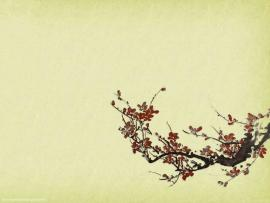 Textures Japanese Picture Backgrounds
