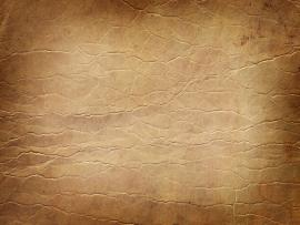 Textures Backgrounds