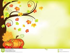 Thanksgiving  Clipart Kid Download Backgrounds