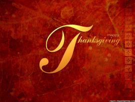 Thanksgiving Art Backgrounds