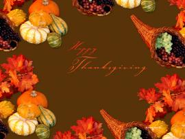 Thanksgivings Free Thanksgiving image Backgrounds