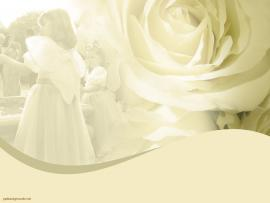 This Is The Fairy Wedding Image You Can Use PowerPoint   Clip Art Backgrounds