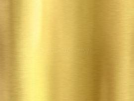This Is The Gold Metal Texture Image You Can Use To Google   image Backgrounds