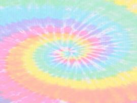 Tie Dye  Tumblr Clipart Backgrounds