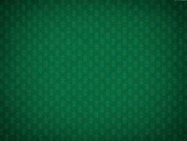 Tissue Green Pattern Design Backgrounds