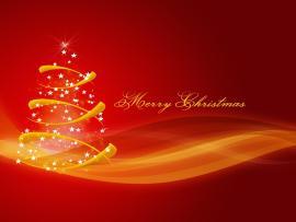 Tree Christmas Noel Backgrounds