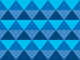 Triangles Colorful Geometric  Backgrounds