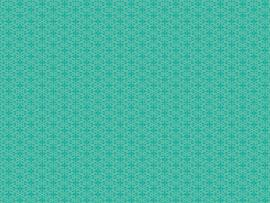 Turquoise 2 By AliWithAnEye On DeviantArt Presentation Backgrounds