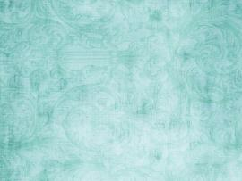 Turquoise Home Gt Turquoise Presentation Backgrounds