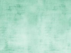 Turquoise Pattern Turquoises Graphic Backgrounds