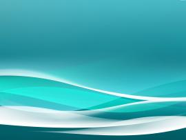 Turquoise Picture Backgrounds