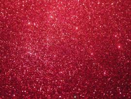 Twinkling Red Glitter Wallpaper Backgrounds