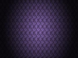 Ultraviolet Paterns  Frame Backgrounds