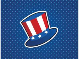 Uncle Sam Download Backgrounds