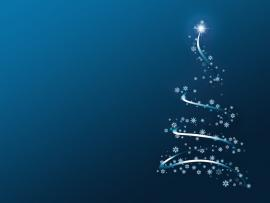 Under Water Christmas Picture Backgrounds