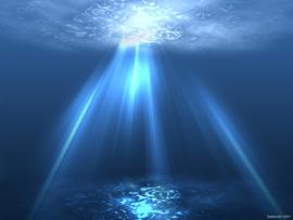 UNDER WATER WORLD UNDERWATER WALLPAPERS Clipart Backgrounds