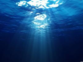 Underwater Ocean Clipart Backgrounds