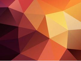 Unique Polygon Free Vector (PSD)  The Smashable Backgrounds