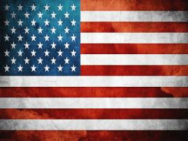 United States Usa Flag Backgrounds
