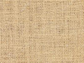 Up Of Natural Burlap Backgrounds