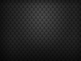 uploads201408elegant Rose King 1024x640 Jpg Clip Art Backgrounds