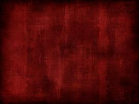 Use This Dark Red Backgrounds
