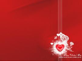 Valentine Art Backgrounds