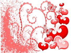 Valentines Day  1600x1200  342972 Picture Backgrounds